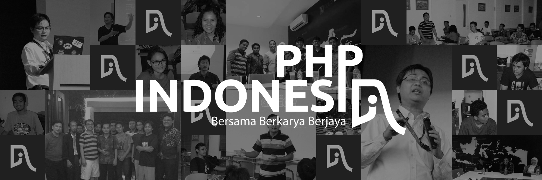 php indonesia | 41studio